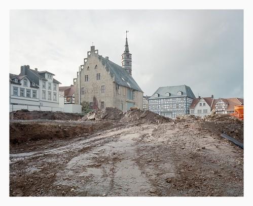 Korbach, 2019