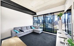 1302/65 Coventry Street, Southbank VIC