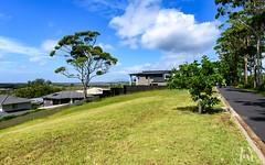 45 Yaluma Drive, Port Macquarie NSW