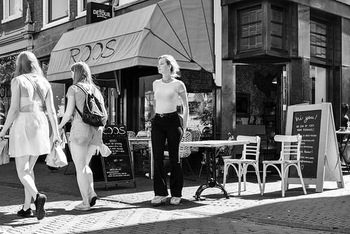 "Leiden, Netherlands, July 2021 • <a style=""font-size:0.8em;"" href=""http://www.flickr.com/photos/53054107@N06/51324022981/"" target=""_blank"">View on Flickr</a>"