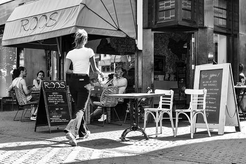 "Leiden, Netherlands, July 2021 • <a style=""font-size:0.8em;"" href=""http://www.flickr.com/photos/53054107@N06/51324023011/"" target=""_blank"">View on Flickr</a>"