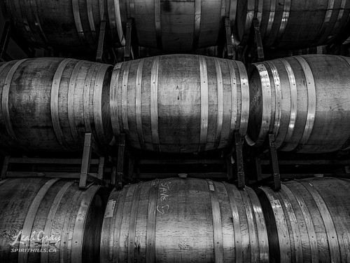 """Unsworth Winery • <a style=""""font-size:0.8em;"""" href=""""http://www.flickr.com/photos/106269596@N05/51324205316/"""" target=""""_blank"""">View on Flickr</a>"""