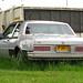 1980 Pontiac Phoenix 2.5 LJ