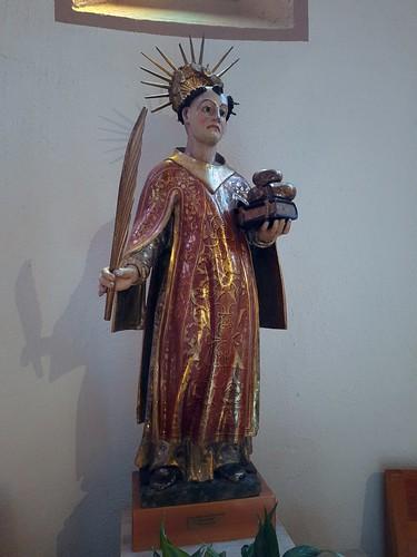 Sant Esteve Andorra la Vella