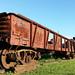 Red River Railroad Museum, Denison, Texas