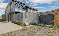 Unit 65/161 Mortimer Lewis Dr, Greenway ACT