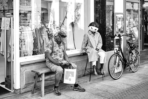 "Leiden, Netherlands, July 2021 • <a style=""font-size:0.8em;"" href=""http://www.flickr.com/photos/53054107@N06/51325010470/"" target=""_blank"">View on Flickr</a>"