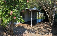 25 Granites Drive, Rosebery NT