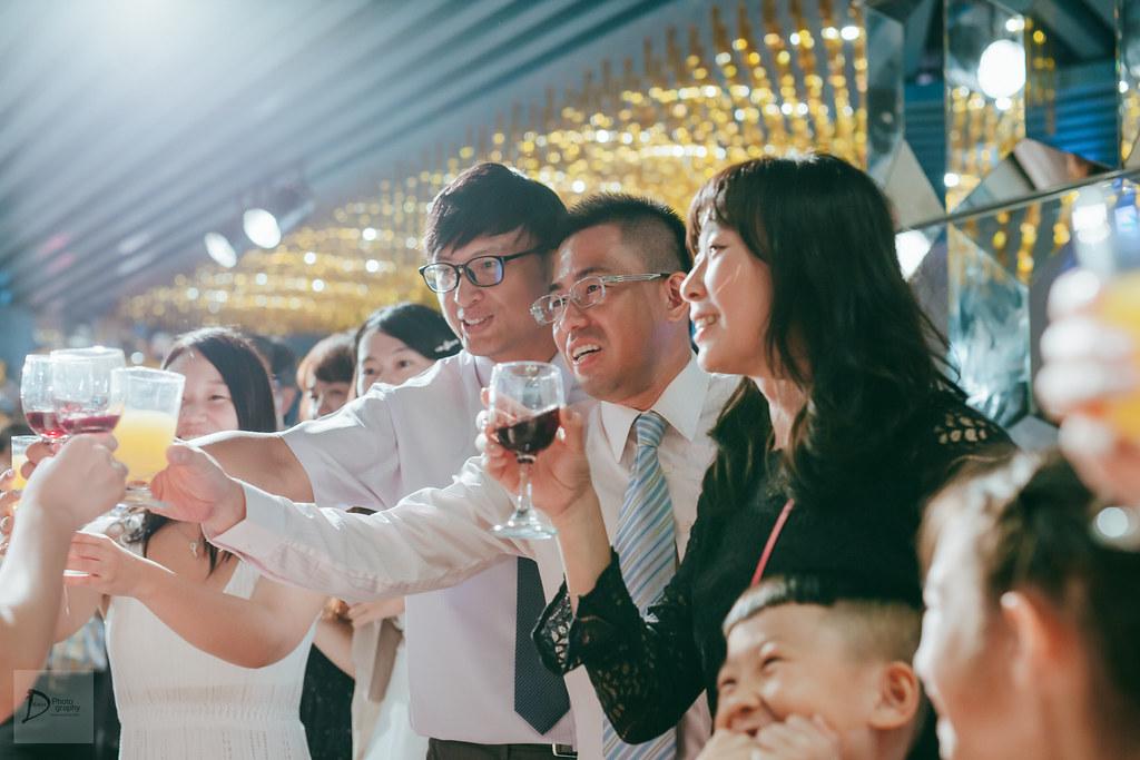 DEAN_Wedding-1018