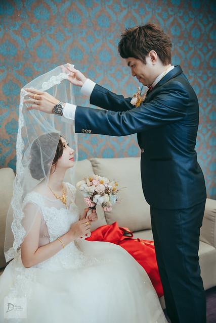 DEAN_Wedding-672