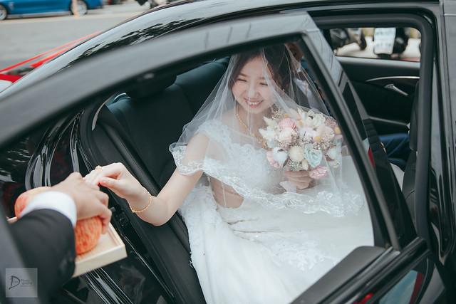 DEAN_Wedding-656