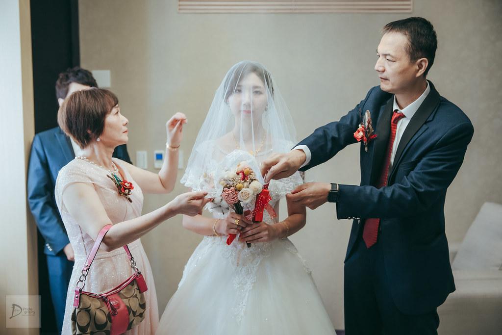 DEAN_Wedding-609