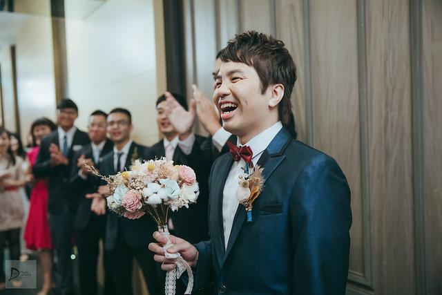 DEAN_Wedding-518