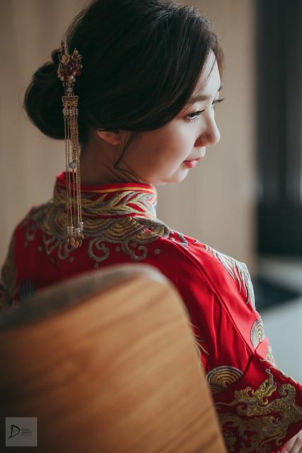 DEAN_Wedding-116