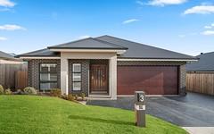 3 Green Street, Renwick NSW