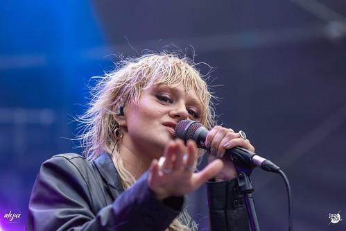 Rosalie. - Warszawa (15.07.21)