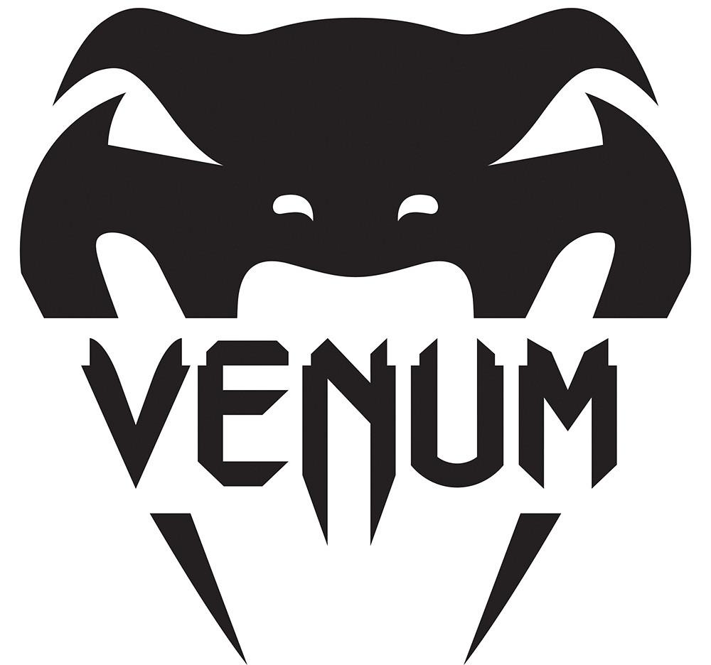 VENUM 210721-7