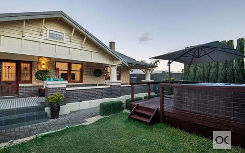 138 North East Rd, Walkerville SA 5081