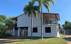 2 Stewart Court, Leanyer NT