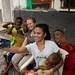 Caritas Orphanage