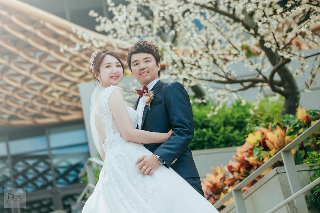 DEAN_Wedding-999