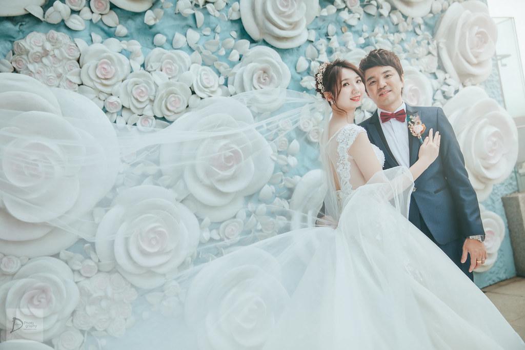 DEAN_Wedding-990 拷貝