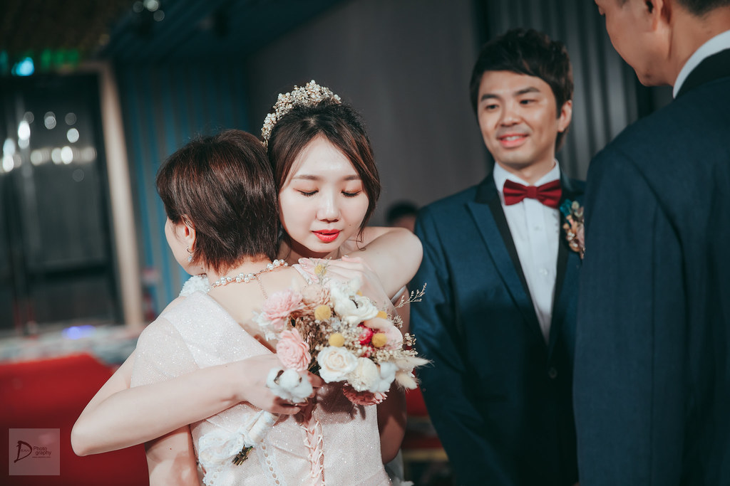 DEAN_Wedding-907