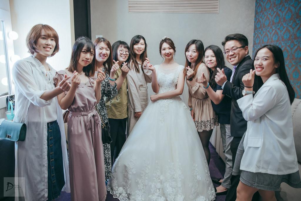 DEAN_Wedding-773