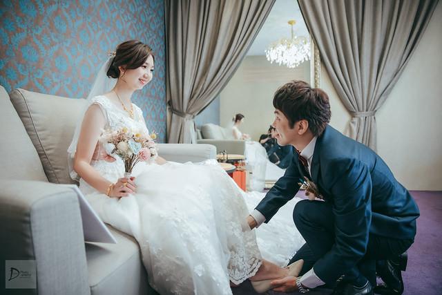 DEAN_Wedding-545-2
