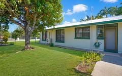 69 Glencoe Crescent, Tiwi NT