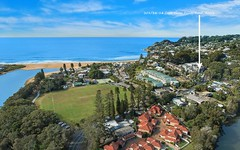 201/14-18 Cape Three Points Road, Avoca Beach NSW