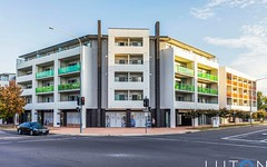 178/142 Anketell Street, Greenway ACT