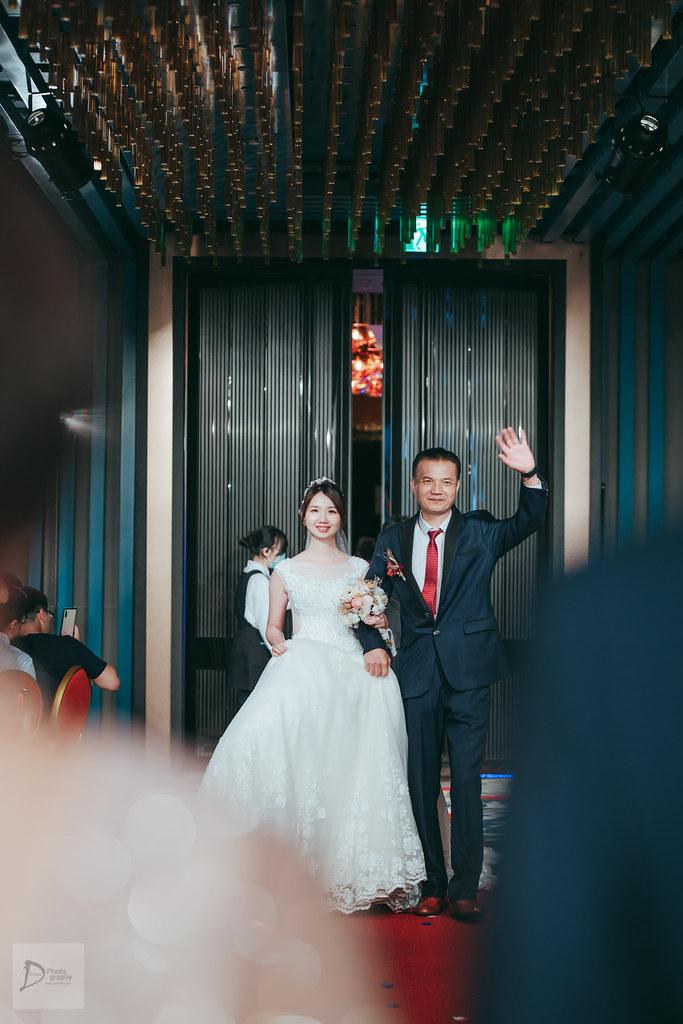 DEAN_Wedding-879
