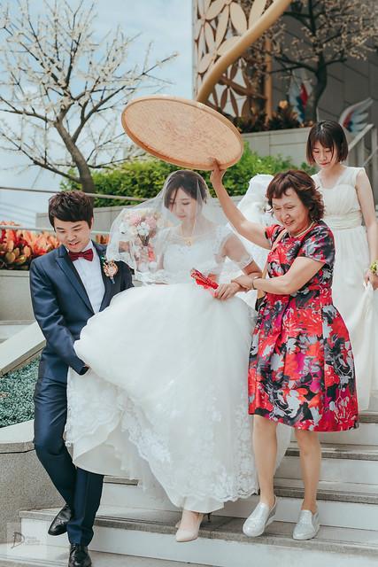 DEAN_Wedding-628