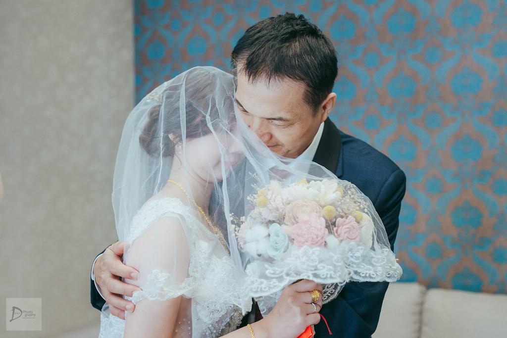 DEAN_Wedding-617