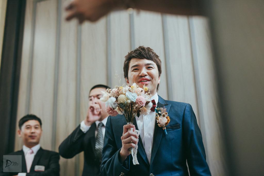 DEAN_Wedding-510