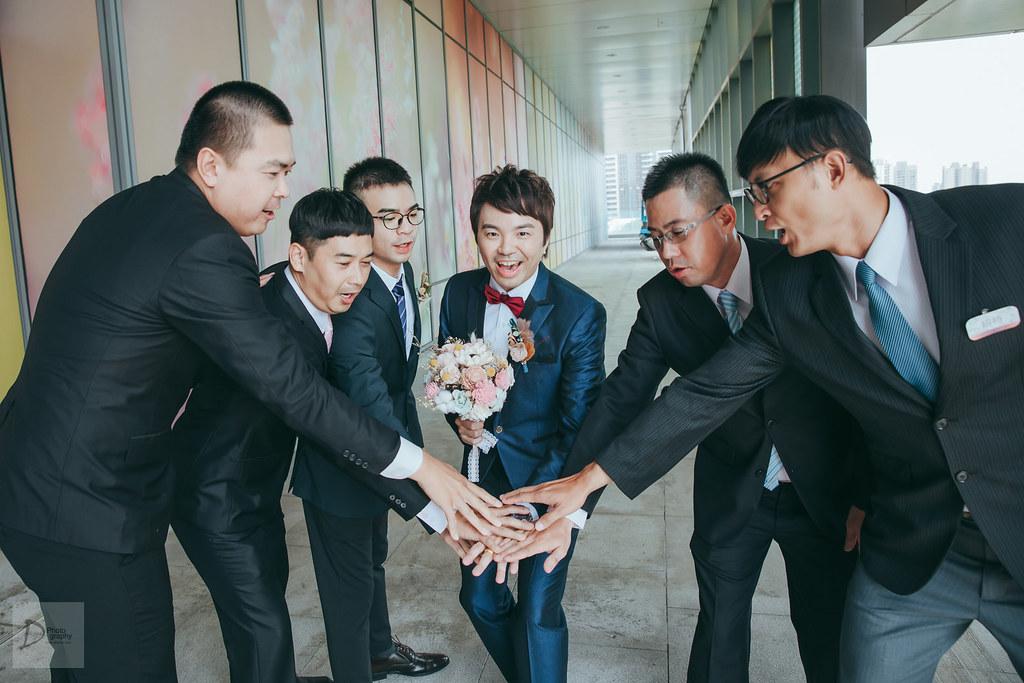 DEAN_Wedding-381