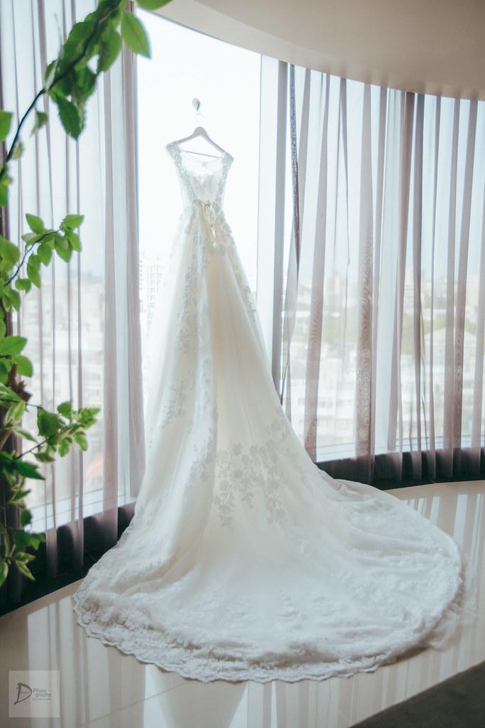 DEAN_Wedding-24