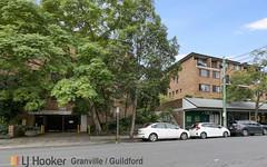 141/267-319 Bulwara Road, Ultimo NSW