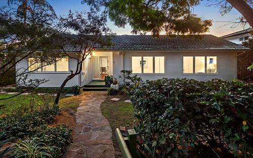 2 Acacia Rd, Seaforth NSW 2092