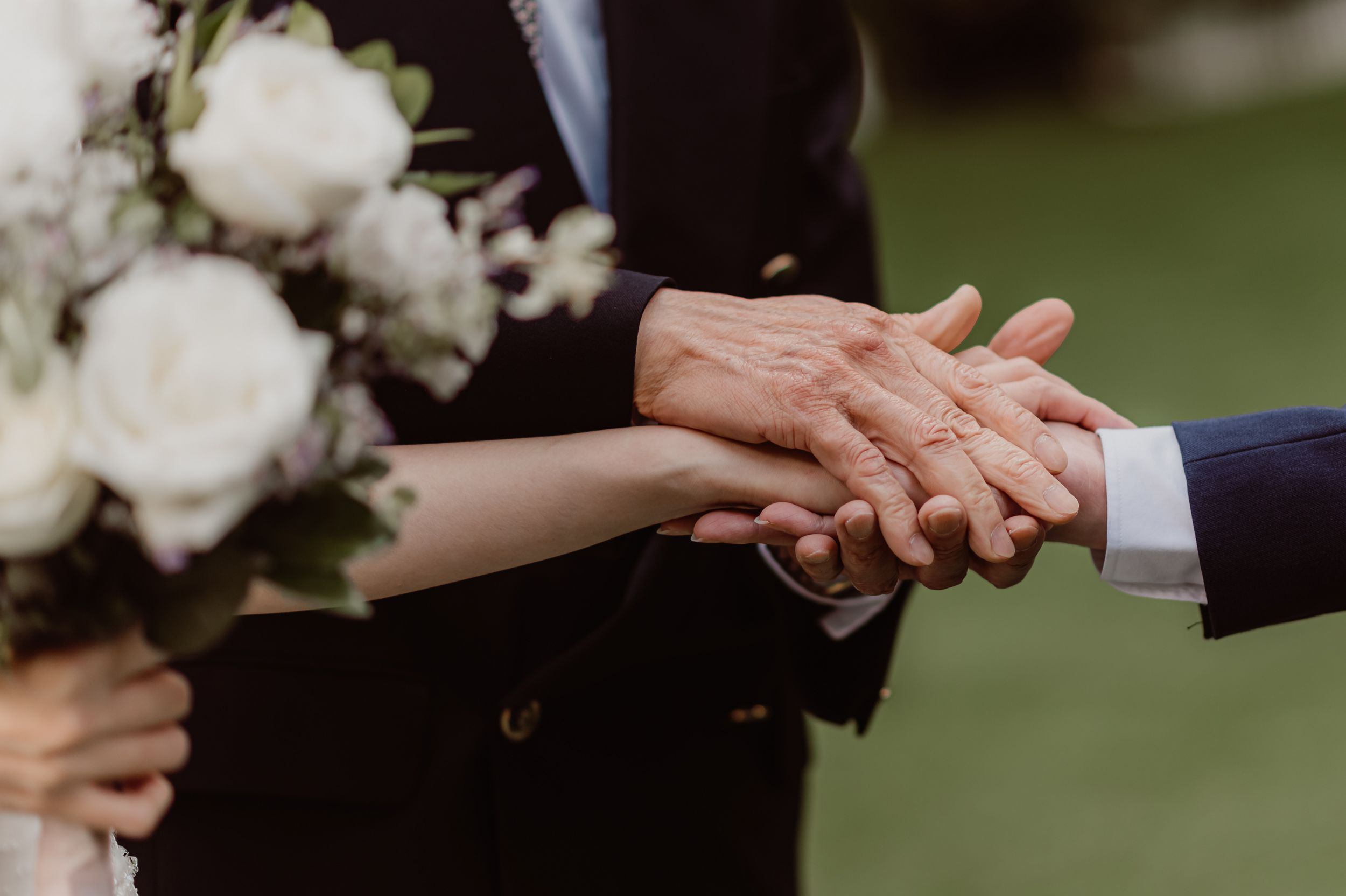 婚禮攝影,雙機,孫立人,婚宴,家宴,晚宴,類婚紗,儀式,貳月婚紗,惠惠造型,新秘,新娘物語推薦,ptt推薦,美式婚禮,自然互動,