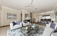 1/35 Rosewood Crescent, Leanyer NT