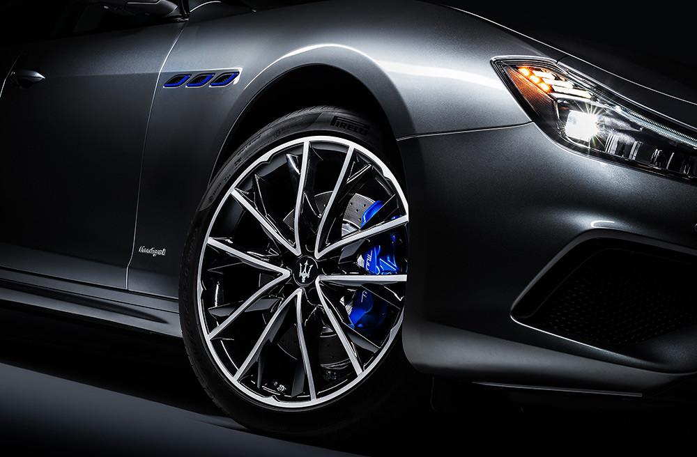 Maserati 210722-6