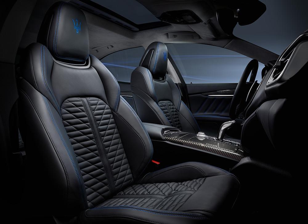 Maserati 210722-5