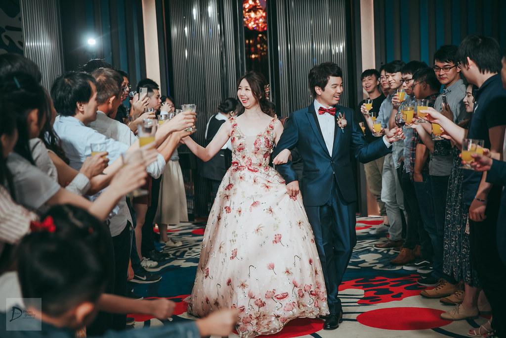 DEAN_Wedding-1009