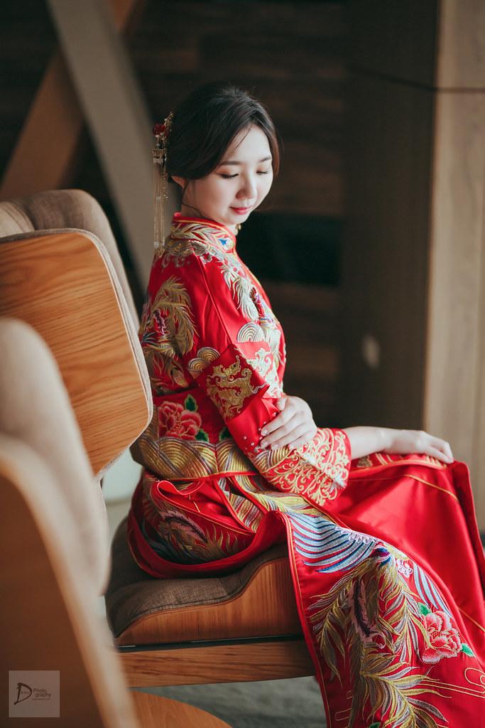 DEAN_Wedding-115