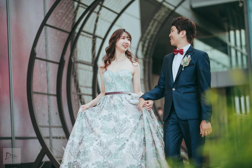 DEAN_Wedding-1445