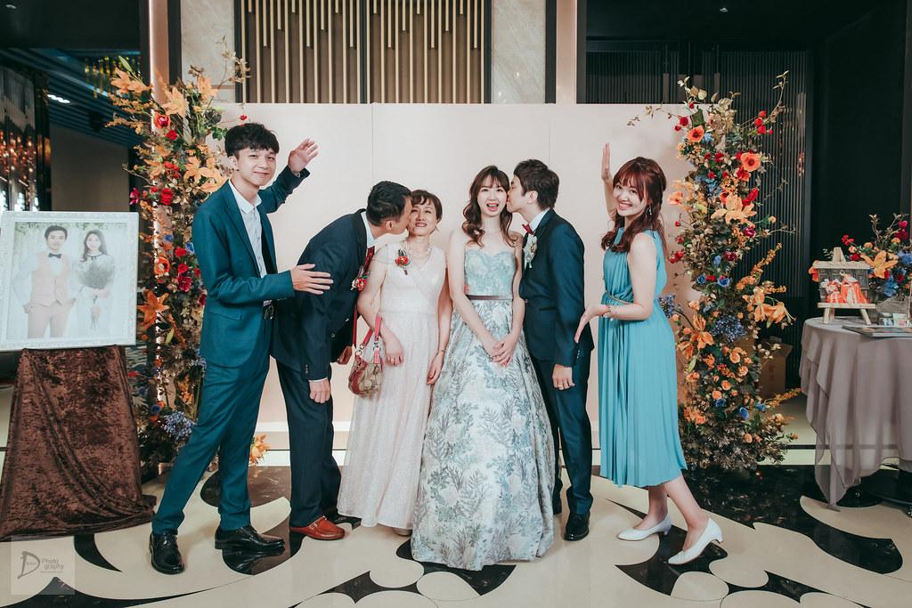 DEAN_Wedding-1416