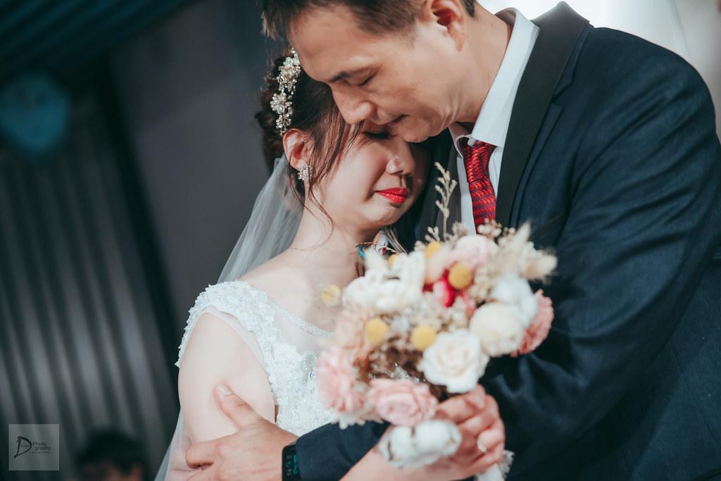 DEAN_Wedding-916