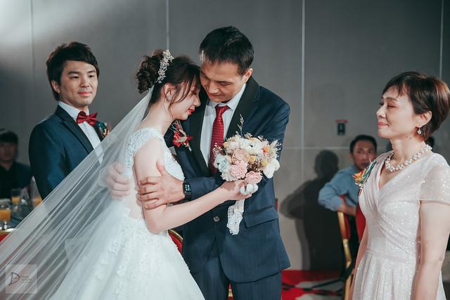 DEAN_Wedding-914